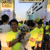 Pet Express Doggie Run 2012 Philippines. Jpg (116).JPG