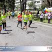 mmb2014-21k-Calle92-2147.jpg