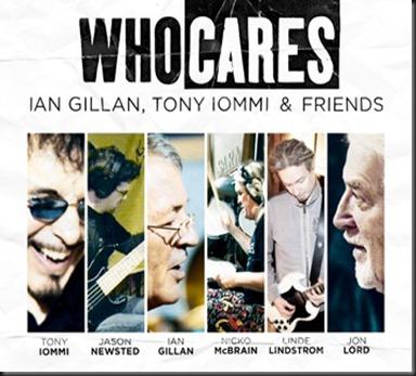 whocares[1]