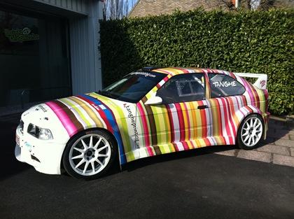 Stripes 15