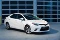 New-2014-Toyota-Corolla-4