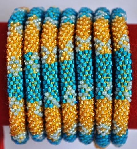 fashionable%2520bracelets