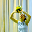 volley rsg2 077.jpg
