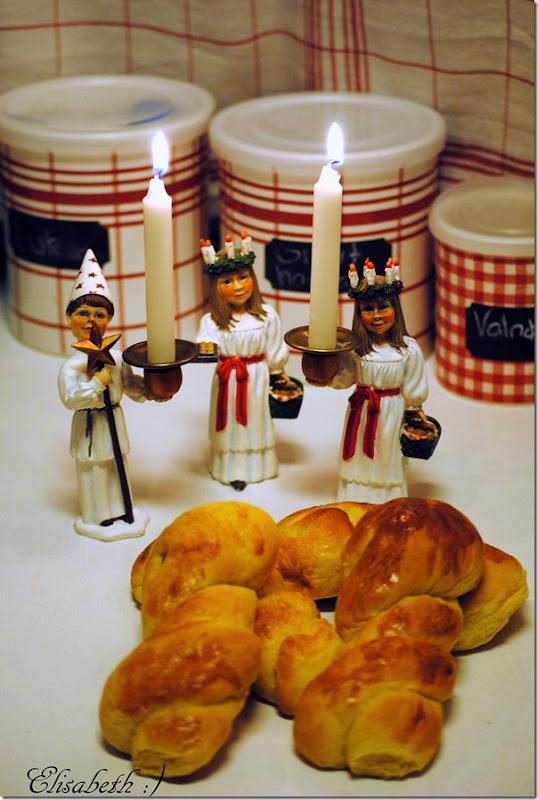 Julemarked på Folkemuseet 2011 017