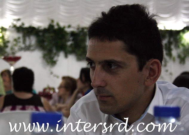 2011_06_11 Casamento PP 055.jpg