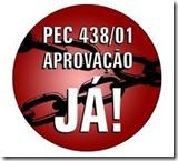 A PEC 438