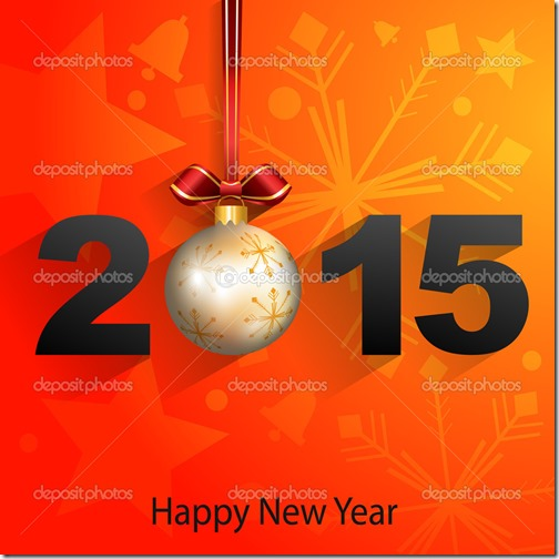 depositphotos_40511667-Happy-New-Year-2015