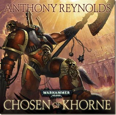 ReynoldsA-ChosenOfKhorne