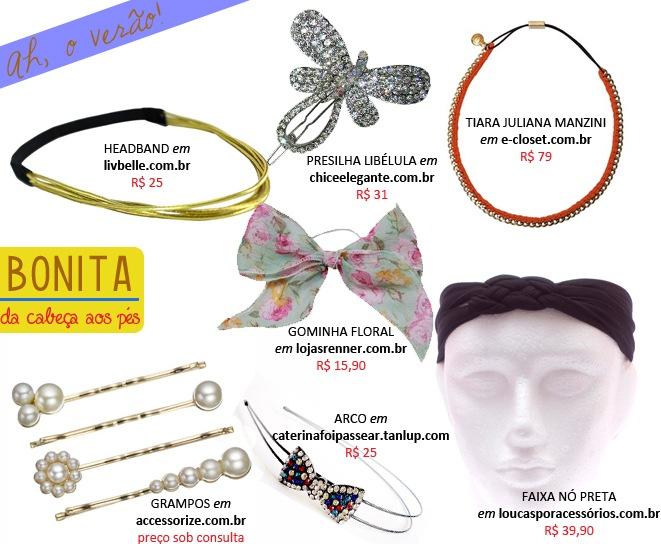 headband_presilha_tiara_cabelos_verao