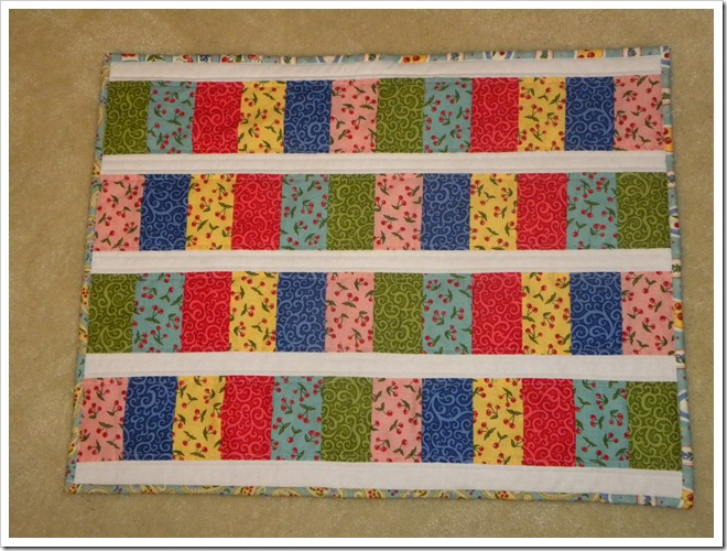 Scout's birthday doll quilt (2)