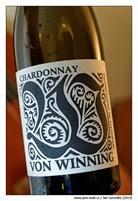 Von-Winning-Chardonnay