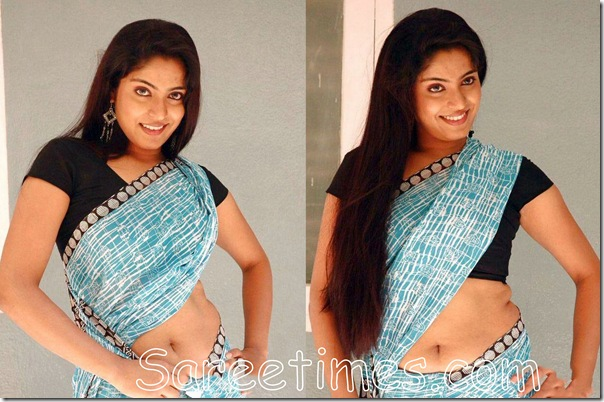 Reshma_Desigenr_Saree