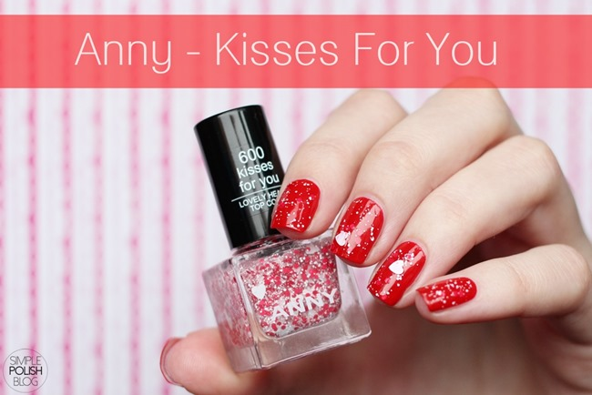 Anny-kisses-for-you-my-name-is-red-1