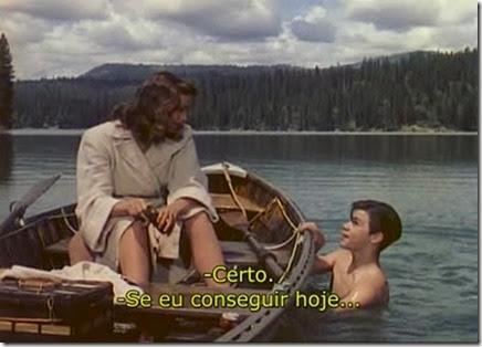 amar foi minha ruina - Leave Her to Heaven (1945) - leg.avi_snapshot_00.59.21_[2011.02.12_21.06.17]