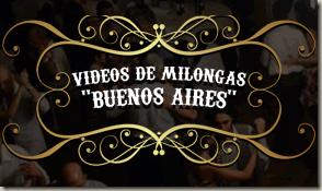 VideosDeMilongas