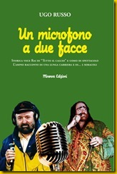 0 cop_Microfono