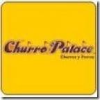 churros palace franquicia