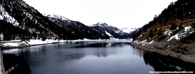 lago-l'oule-saint-lary-lac-l'oule.JPG