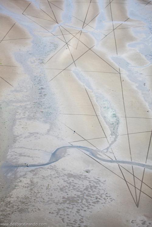 desenhos na areia barro gigante (17)