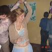 hippi-party_2006_39.jpg