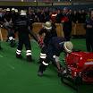 4. Kuppelcup Felde 10.03.2012 054.jpg