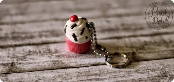 Foto (c) Pixeldetail Cupcake