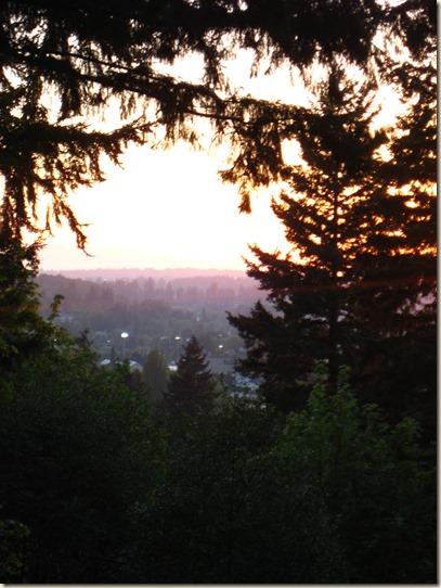 5-9 sunset 1