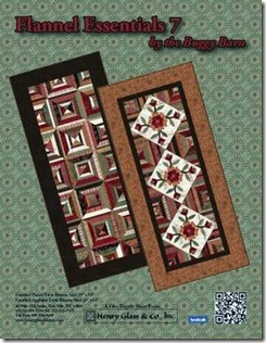 flannel_essentials_7_table_runner_tn_w300