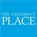 the-childrens-place-logo