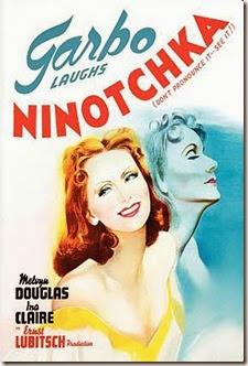 ninotchka-1939