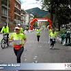 mmb2014-21k-Calle92-3354.jpg