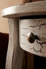 shabby-chic-bedside-table-30455-1900