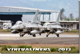 SCEL_V286C_Parada_Militar_2013-0032