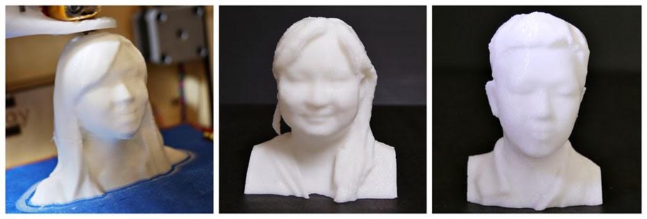 3D-head6ok.jpg