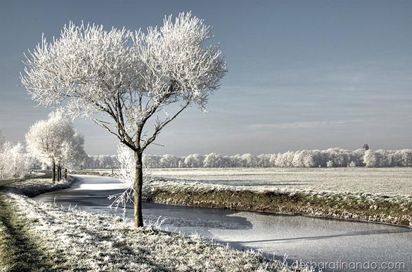 paisagens-de-inverno-winter-landscapes-desbaratinando (21)