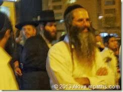 2013-10-24 Beit Shemesh Protest 038