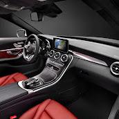 2015-Mercedes-C-Serisi-Sedan-02.jpg