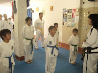 Examen 18 Dic 2008 - 036.jpg