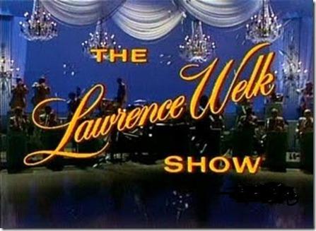 lawrence-welk-title