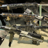 defense and sporting arms show philippines (11).JPG
