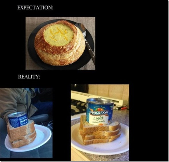 expectations-real-life-3