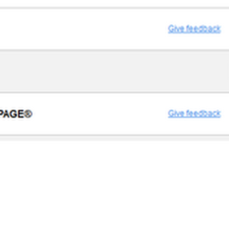 ตั้งค่า Domain name จาก Godaddy ร่วมกับ Hostneverdie