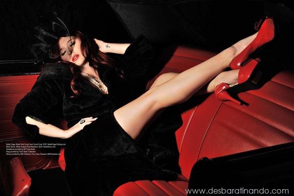 renee-olstead-linda-sexy-sensual-photoshoot-loira-boobs-desbaratinando-sexta-proibida (92)