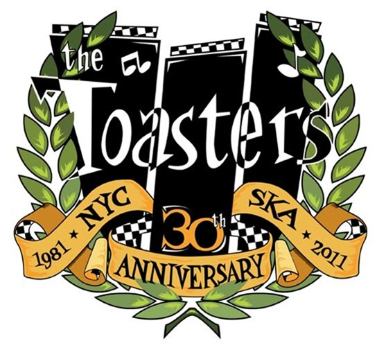 Toasters_30thAnniversaryLogo copy
