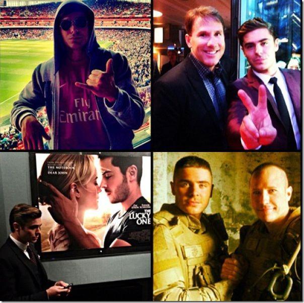 2012-celebrity-instagrams-6