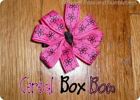 bows-041_thumb9