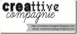 creattive Logo