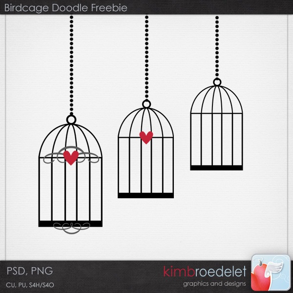kb-bircagefreebie