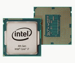 intel-core-haswell-cpu-processors-price-610x515
