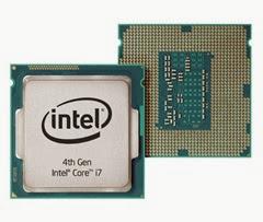 intel-core-haswell-cpu-processors-price-610x515